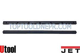 Планка упора ножей для рейсмуса Utool UTP-12, Jet JWP-12 1шт.