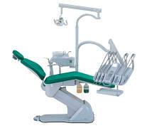 Стоматологическая установка SYNCRUS HS