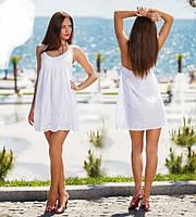 Платье женское летнее  д010, фото 1