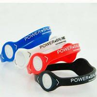 Power Balance (розница) - энергетические браслеты