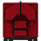 Твердотопливный котел Altep MAX 100, фото 7