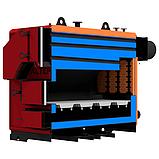 Твердотопливный котел Altep MAX 200, фото 6