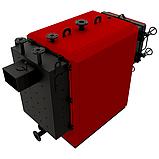 Твердотопливный котел Altep MAX 800, фото 5