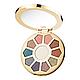 Палетка для макияжа Tarte Cosmetics Make Believe in Yourself Eye & Cheek Palette (реплика), фото 3