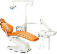 Стоматологическая установка SYNCRUS LSF