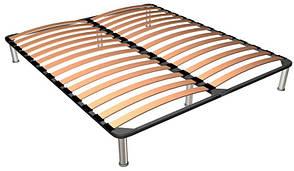 Основание для кровати 180х200 Taranko CLASSIC