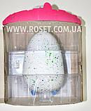 Іграшка сюрприз яйце - Hatchimals Who Will You Hatch, фото 3