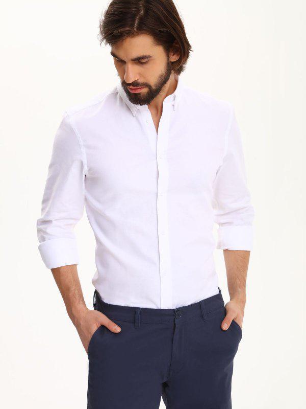 Мужские рубашки купить