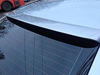 Спойлер заднего стекла Hyundai  Sonata NF (2004-2010)
