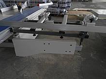 Форматно-раскроечный станок FDB Maschinen FR32ZS, фото 2