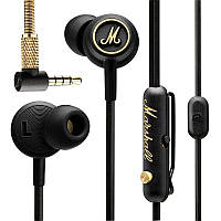 Наушники Marshall Headphones Mode EQ Black (4090940) , фото 1