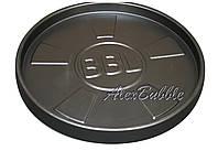 Тарелка BBL 64 см для мыльных пузырей