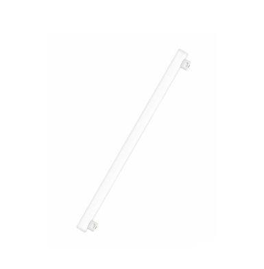 Лампа светодиодная LEDinestra 9 W 827 ADV FR S14s OSRAM диммируемая
