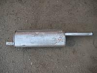 Глушник Опель Астра Opel Astra Polmostrow, фото 1