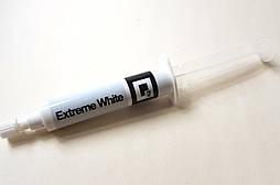 12 ML  Герметик ERRECOM Extreme white  для R 600 и R290 12 ML  TR1156.L6.J1