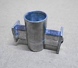 Диффузор малый карбюратора Солекс, фото 2