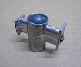 Диффузор малый карбюратора Солекс, фото 4