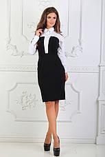 Платье рубашка, фото 3