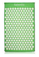 Faberlic Акупунктурный массажный коврик для детей арт 11035