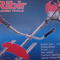 Мотокоса Ribir Garden Tools GTR - 8000