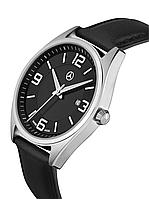 Мужские наручные часы Mercedes-Benz Men's Watch, Elegant Basic C-Class B66953067