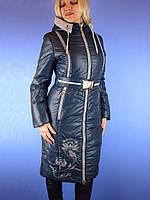 Зимнее пальто на верблюжьей шерсти DEIFY 793 (размеры: XL-5XL). DEIFY, PEERCAT, SYMONDER, COVILY, DECENTLY