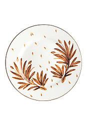 Faberlic Тарелка by Alena Akhmadullina арт 9735