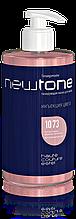 Тонирующая маска для волос 10/73 Newtone Estel Haute Couture