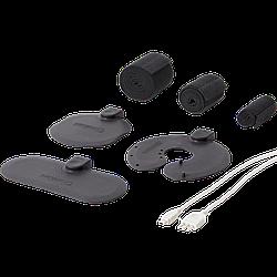 Faberlic -Аппликатор для детей ДЭНАС арт 70906