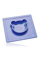 Faberlic Детская тарелка Newborn арт 9058