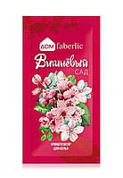 "Faberlic Ароматизатор для белья ""Вишневый сад"" Дом арт 11283"
