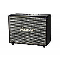 Акустическая система Marshall Loudest Speaker Woburn Wi-Fi Cream (4091925), фото 1