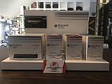 Базовый комплект освежителя воздуха в салоне BMW Starter Kit Natural Air Car 83122285673, фото 3