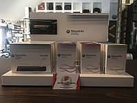 Базовый комплект освежителя воздуха в салоне BMW Starter Kit Natural Air Car 83122285673, фото 1