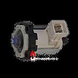 Автоматический кран подпитки Ariston Genus, Genus Premium  65104669, фото 2