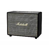 Акустическая система Marshall Loudspeaker Woburn Black (4090963), фото 1
