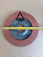 Диск тормозной МТЗ 85-3502040-А