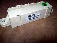 Коробка реле ( 91940-2H130)