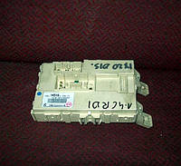 Соед. коробка блока реле ( 91950-1K510)