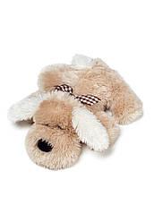 """Faberlic Мягкая игрушка """"Собака"""" для детей арт 11093"""