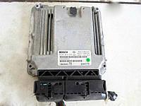 Блок управления   MITSUBISHI LANCER X 10r 2.0DI-D( (1860A579)