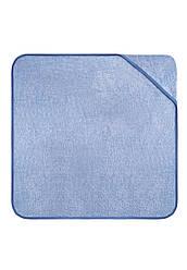 Faberlic Махровое полотенце-уголок для детей арт 11166