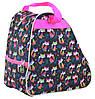 Рюкзак-сумка Sly Fox, 35*20*34, 1 Вересня
