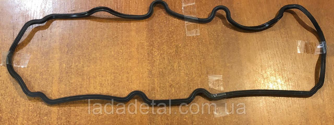 Прокладка крышки клапанов Матиз Matiz 1.0 96325175