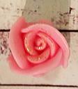 """Мыло ручной работы """"Бутон розы"""", фото 2"""