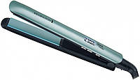 Выпрямитель волос Remington S8500