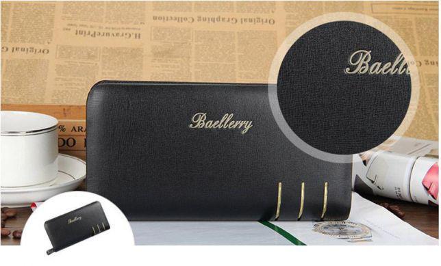 Клатч-Барсетка Baellerry Expensive