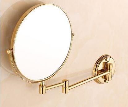 Зеркало настенное 6-060