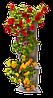Угловой набор для вертикального сада GARDENA NatureUp, фото 2
