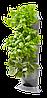 Угловой набор для вертикального сада GARDENA NatureUp, фото 3